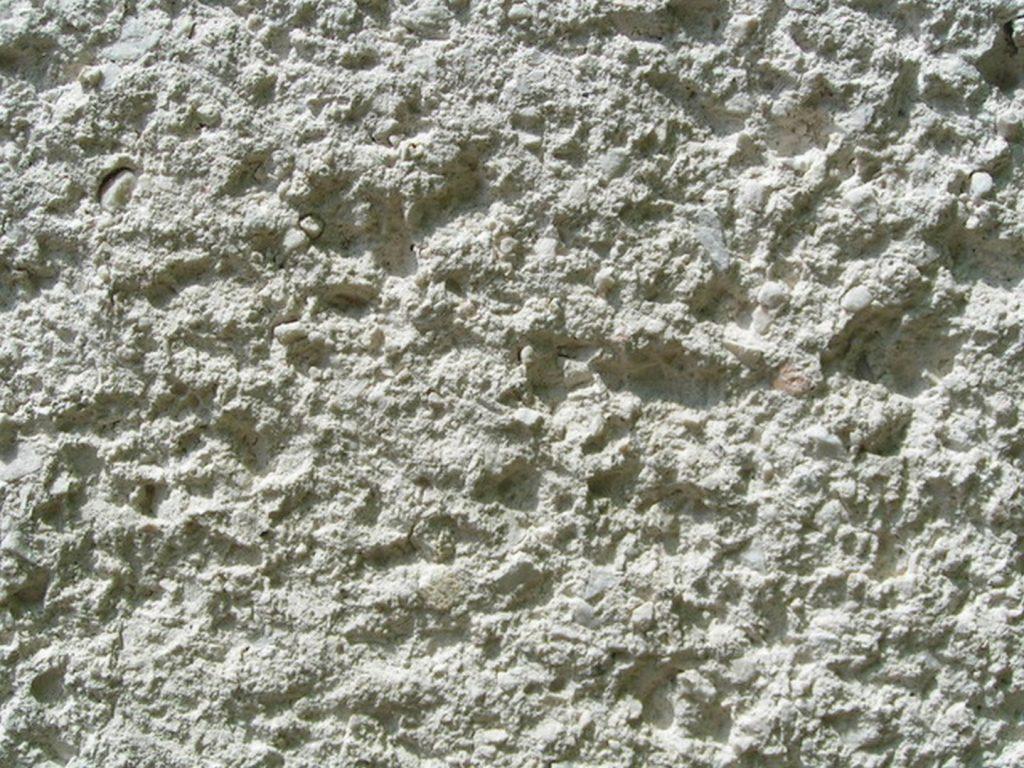 tynki cementowo-wapienne Kraków