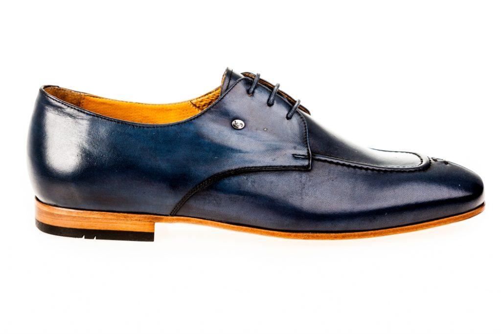 buty włoskie - synonim klasy i elegancji