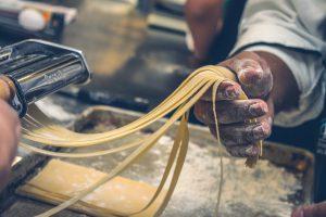 kuchnia włoska