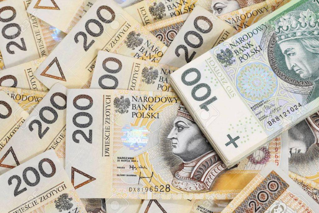 pomnazaj pieniadze bazujac na wiedzy doradcy finansowego