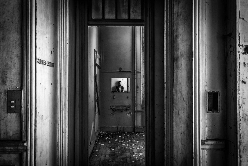 czas zagrac w escape room